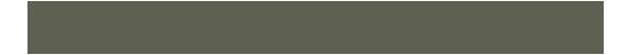 Dr. Lucas Maya Logo